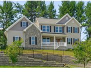 12 Knights Way, Newtown Square image