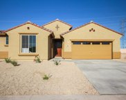 2905 S 121st Drive, Tolleson image
