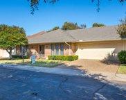 4311 Mill Run Road, Dallas image