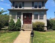 15 CLINTON AVE, Springfield Twp. image