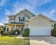 10323 Barrands  Lane, Charlotte image