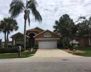 87 Freemont Turn, Palm Coast image