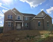 11323 Sea Side  Court, Fishers image