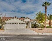 8240 W Gilmore Avenue, Las Vegas image