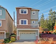 3425 164th Place SE, Bothell image