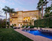 3455  White Rose Way, Encino image