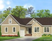 13801 Comstock Landing Drive, Chesterfield image