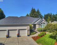 11621 SE TYLER  RD, Happy Valley image