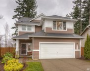 3810 176th Place SE, Bothell image