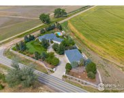 22049 County Road 74, Eaton image