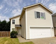 4326 S 332nd Place, Federal Way image