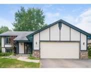 14795 Haven Drive, Apple Valley image