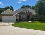 4571 Lilac Pl., Murrells Inlet image