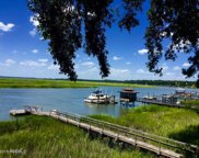 67 Sunset  Boulevard, Beaufort image