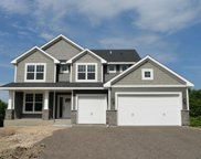 7215 208th Circle, Forest Lake image
