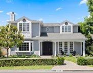 515     Catalina Drive, Newport Beach image