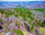 6.39 Acres Eads Bluff Road NW, Georgetown image