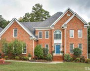 5215 Tallowtree Drive, Raleigh image