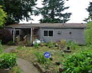 510 Dutterow Rd SE Unit 38, Olympia image