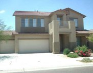 13789 W Crocus Drive, Surprise image