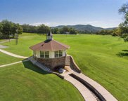 670 Reliance Road, Tellico Plains image