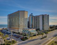 5200 N Ocean Blvd. Unit 650, Myrtle Beach image