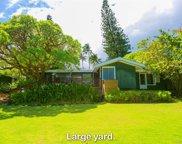 26 White Sands Place, Kailua image