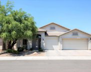510 W Marlin Place, Chandler image