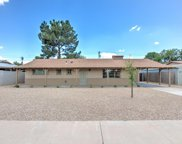 161 W Ivanhoe Place, Chandler image
