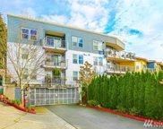 11920 98th Ave NE Unit 207, Kirkland image