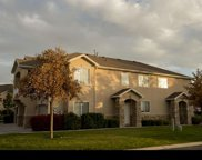 6945 W Bamburgh Way, West Valley City image