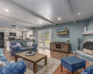 14656 N 53rd Place, Scottsdale image