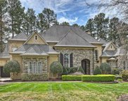 129  Marstons Mill Drive, Mooresville image