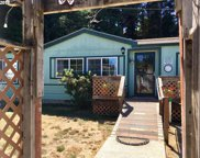 1295 N GRAPE, Coquille image