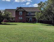 11838 S Cherry Lane, Olathe image