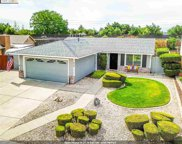 829 Chianti Way, Oakley image