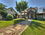 14800 Bear Creek Pass, Austin image