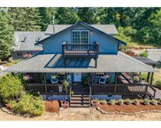 43797 WILEY CREEK  DR, Sweet Home image