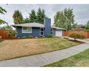 2511 SW 23RD  CIR, Troutdale image