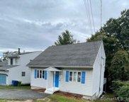 1021 Pearl Lake  Road, Waterbury image