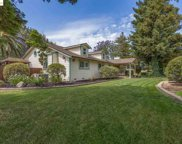 6207 Sellers Ave, Oakley image
