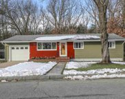 172 Westwood Drive, Manchester image