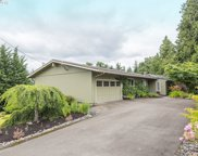 2140 MAPLE  TER, West Linn image
