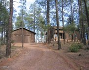 475 N Coyote Trail, Payson image