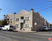 1019     Albany Street, Los Angeles image