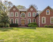 9404 FOREST HAVEN DRIVE, Alexandria image