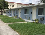 891 Sw 5th St, Miami image