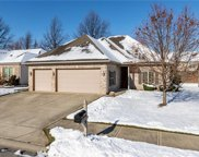 11548 Arielle  Drive, Fishers image