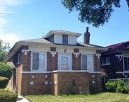 7652 South Honore Street, Chicago image