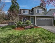 2803 19th St Pl SW, Puyallup image